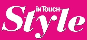 Bauer Media Group, InTouch Style
