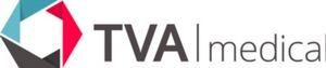 TVA Medical, Inc.