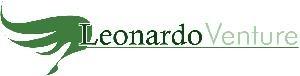 Leonardo Venture GmbH & Co. KGaA