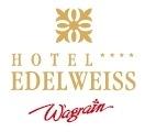 Hotel Edelweiss Wagrain GmbH