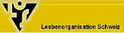 Lesbenorganisation Schweiz LOS