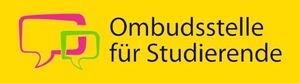 Ombudsstelle für Studierende im BMBWF