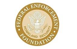 Federal Enforcement Homeland Security Foundation (FEHSF)