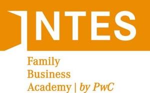 INTES Akademie für Familienunternehmen GmbH