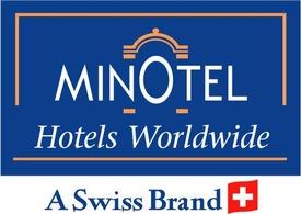 Minotel, Hotels Worldwide