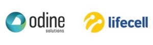 Odine Solutions and Affirmed Networks