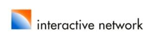 Interactive Network GmbH