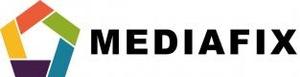 Mediafix GmbH