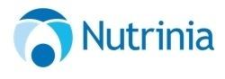 Nutrinia Ltd