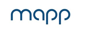 Mapp Digital, LLC