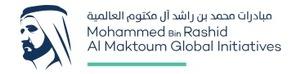 Mohammed Bin Rashid Al Maktoum Global Initiatives