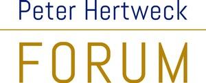 Peter Hertweck Forum