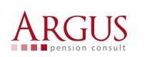 ARGUS pension consult