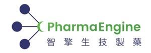 PharmaEngine, Inc.