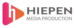 Hiepen Media Productions