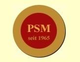 PSM Vermögensverwaltung