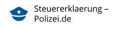 steuererklaerung-polizei.de