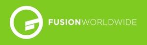 Fusion Worldwide