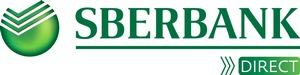 Sberbank Europe AG Zweigniederlassung Deutschland