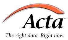 Acta Technology GmbH
