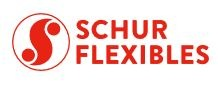 Schur Flexibles Group