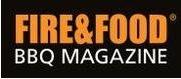 FIRE&FOOD Verlag GmbH