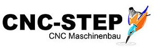 CNC-STEP GmbH & Co. KG