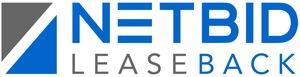 NetBid Industrie Auktionen AG
