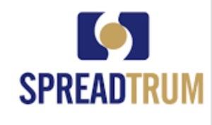 Spreadtrum Communications (Shanghai) Co., Ltd