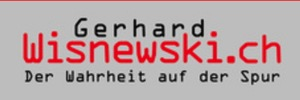 Wisnewski Journalistenbüro