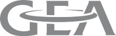 Logo GEA Group AG