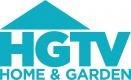 HOME & GARDEN TV