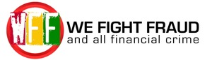 We Fight Fraud (WFF)