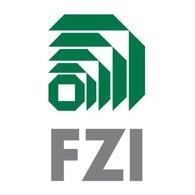 FZI Forschungszentrum Informatik am Karlsruher Institut für Technologie