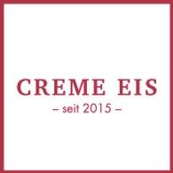 Cremeeis GmbH & Co. KG