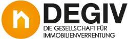 DEGIV - Die Gesellschaft für Immobilienverrentung GmbH
