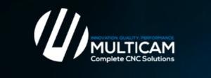 MultiCam Inc.