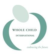 Whole Child International