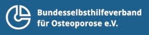 Bundesselbsthilfeverband für Osteoporose e.V. (BfO)