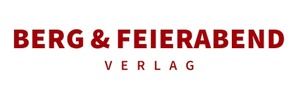 Berg & Feierabend Verlag