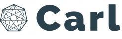Carl Finance GmbH