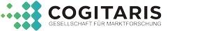 COGITARIS GmbH