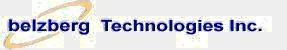 Belzberg Technologies Inc.