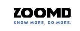 Zoomd Technologies Ltd.