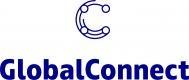 GlobalConnect GmbH