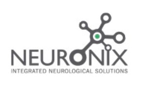 Neuronix Ltd.