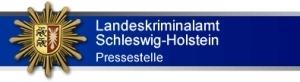 Landeskriminalamt Schleswig-Holstein