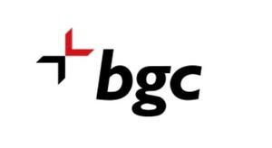 BGC Partners, Inc.