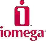 Iomega International SA