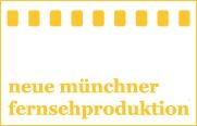Neue Münchner Fernsehproduktion GmbH & Co. KG